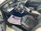 Peugeot 508 Pure Tech 225 S&S EAT8 GT BLANC  - 5