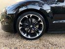 Peugeot RCZ Red Carbon Noir  - 16