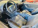 Pontiac FIREBIRD 3.8 V6 Serie 2 Blanc  - 18