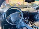 Pontiac FIREBIRD 3.8 V6 Serie 2 Blanc  - 19