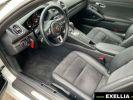 Porsche 718 CAYMAN  BLANC PEINTURE METALISE  Occasion - 9