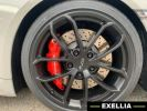 Porsche 718 CAYMAN GT4 GRIS PEINTURE METALISE  Occasion - 3
