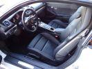 Porsche 718 Cayman S TYPE 718 PDK 350 CV Blanc   - 6