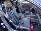 Porsche 718 Cayman TYPE GT4 420 CV - MONACO  NOIR  - 8
