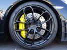 Porsche 718 Cayman TYPE GT4 420 CV - MONACO  NOIR  - 20