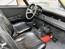 Porsche 911 2.4 S état Concours Jaune Signal  - 9