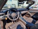 Porsche 911 (991) 3.0 420CH S PDK Gris C  - 12