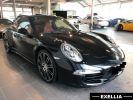 Porsche 911 991 4S PDK 400 NOIR  Occasion - 2