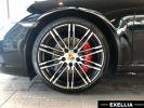 Porsche 911 991 4S PDK 400 NOIR  Occasion - 5