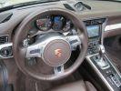 Porsche 911 991 CARRERA 3.4L 350CH PDK BRUN ANTHRACITE Occasion - 10