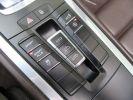 Porsche 911 991 CARRERA 3.4L 350CH PDK BRUN ANTHRACITE Occasion - 15