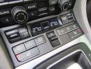 Porsche 911 991 CARRERA 350CH PDK ROUGE Occasion - 10