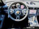 Porsche 911 991 CARRERA 4 GTS GRIS PEINTURE METALISE  Occasion - 6