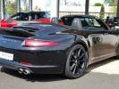 Porsche 911 991 CARRERA PDK NOIR Occasion - 2