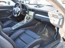 Porsche 911 991 Carrera S PDK Bleu  - 15