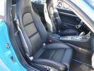 Porsche 911 991 Carrera S PDK Bleu  - 16