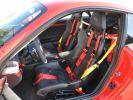 Porsche 911 991 GT3 3.8 PDK Rouge  - 12