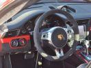 Porsche 911 991 GT3 3.8 PDK Rouge  - 24