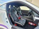 Porsche 911 991 GT3 476 CV PDK CLUBSPORT Blanc Occasion - 22