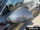 Porsche 911 991 GT3 RS  NOIR PEINTURE METALISE  Occasion - 5