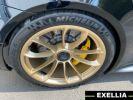 Porsche 911 991 GT3 RS  NOIR PEINTURE METALISE  Occasion - 8
