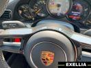 Porsche 911 991 GT3 RS  NOIR PEINTURE METALISE  Occasion - 11