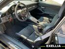 Porsche 911 991 GT3 RS  NOIR PEINTURE METALISE  Occasion - 13