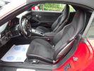 Porsche 911 991 GTS MK2 450PS 3.0L FULL Options  rouge carmin  - 9