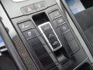Porsche 911 991 GTS MK2 450PS 3.0L FULL Options  rouge carmin  - 15