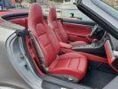 Porsche 911 991 II CABRIOLET 3.0 420 CARRERA 4S PDK Argent GT Vendu - 18