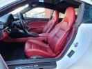 Porsche 911 991 II CARRERA 4S COUPE 3.0 420 CV PDK Blanc Vendu - 15