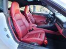 Porsche 911 991 II CARRERA 4S COUPE 3.0 420 CV PDK Blanc Vendu - 16