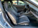 Porsche 911 991 II GT3 500 CV PDK Argent Rhodium Occasion - 18