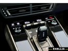 Porsche 911 992 CARRERA S BLEU PEINTURE METALISE Occasion - 8