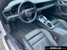 Porsche 911 992 CARRERA S BLANC PEINTURE METALISE  Occasion - 5