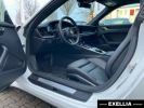 Porsche 911 992 CARRERA S BLANC PEINTURE METALISE  Occasion - 6