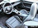 Porsche 911 992 CARRERA S Cabriolet BLEU PEINTURE METALISE Occasion - 7