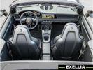 Porsche 911 992 CARRERA S Cabriolet GRIS PEINTURE METALISE  Occasion - 11