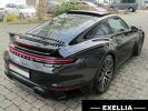 Porsche 911 992 TURBO 581CV NOIR Occasion - 4