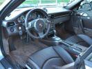 Porsche 911 997 (2) Carrera S PDK Gris Clair  - 9