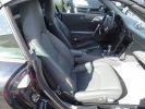 Porsche 911 997 2S MK2 Cabriolet 3.8L 385Ps Bv6 FULL Options noir  - 9
