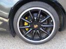 Porsche 911 997 2S MK2 Cabriolet 3.8L 385Ps Bv6 FULL Options noir  - 10