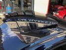 Porsche 911 997 3.6 325 CARRERA 4 Bleu Nuit  - 8