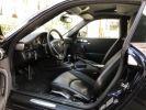 Porsche 911 997 3.6 325 CARRERA 4 Bleu Nuit  - 12