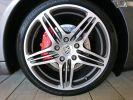 Porsche 911 997 3.8 355 cv Carrera S BV6 Gris  - 13