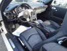 Porsche 911 997 4S Cabriolet MK2 PDK 3.8L 385PS/ PCM Jtes 19 Turbo  PASM Bi Xénon Blanc carrera nacré  - 9