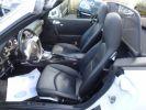 Porsche 911 997 4S Cabriolet MK2 PDK 3.8L 385PS/ PCM Jtes 19 Turbo  PASM Bi Xénon Blanc carrera nacré  - 10