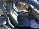 Porsche 911 997 4S PDK MK2 395PS 3.8L 1ere Main/Pack Chrono+  TOE  Régulateur  .... gris atlas met  - 11