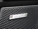 Porsche 911 (997) CARRERA 4S Gris Fonce Occasion - 13