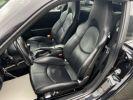 Porsche 911 997 CARRERA S 3.8 355ch BVM6 NOIR  - 13